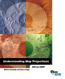 Understanding Map Projections