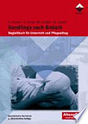 Handlings nach Bobath am Beispiel der Hemiplegie