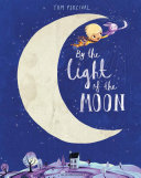 Book By the Light of the Moon