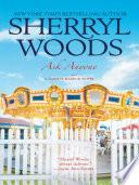 Ask Anyone  A Trinity Harbor Novel  Book 2