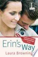 Erin S Way