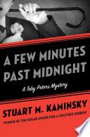 download ebook a few minutes past midnight pdf epub