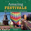 American Festivals Book PDF