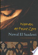 download ebook woman at point zero pdf epub