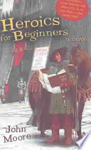 Heroics for Beginners PDF