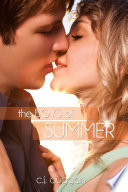 The Boys of Summer by CJ Duggan