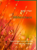 Weltenchaos