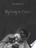My Body in Pieces PDF