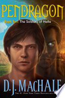 The Soldiers Of Halla book