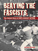Beating the Fascists