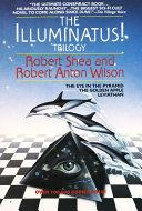 download ebook the illuminatus! trilogy pdf epub