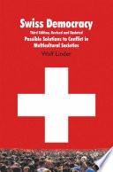 Swiss Democracy
