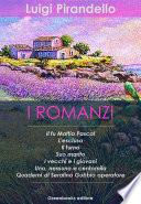 I Romanzi