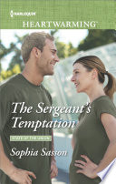 The Sergeant s Temptation