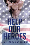 Help Our Heroes