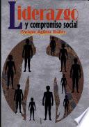 Liderazgo y Compromiso Social