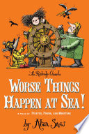 Worse Things Happen at Sea