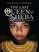 download ebook the last queen of sheba pdf epub