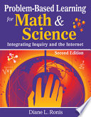 Problem Based Learning for Math   Science