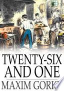 Twenty Six and One