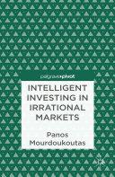 download ebook intelligent investing in irrational markets pdf epub