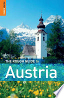 The Rough Guide to Austria