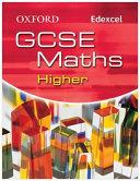 Oxford GCSE Maths