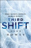Third Shift Pact
