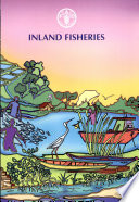 Inland fisheries