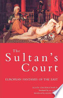 The Sultan s Court