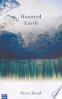 Haunted Earth