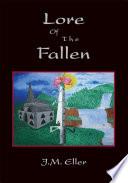 Lore Of The Fallen