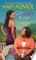 God Ain t Blind