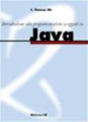 Introduzione alla programmazione a oggetti in Java