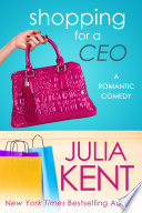 Shopping for a CEO  Shopping  7  Romantic Comedy