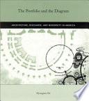 The Portfolio and the Diagram