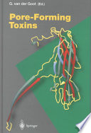 Pore-Forming Toxins Variety Of Pathogenic Bacteria Ranging From The