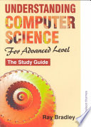 Understanding Computer Science for Advanced Level