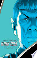Star Trek  Countdown  4