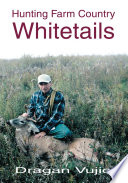 HUNTING FARM COUNTRY WHITETAILS