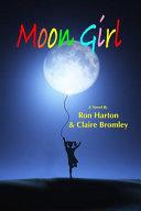 Moon Girl Book PDF