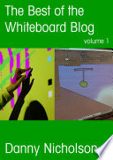 The Best of the Whiteboard Blog