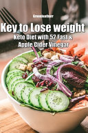 Key To Lose Weight