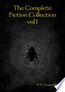 The Complete Fiction Collection