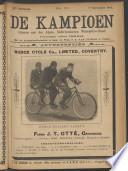 Sep 2, 1892