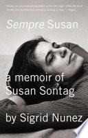 Book Sempre Susan
