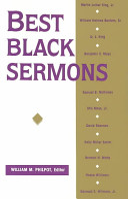 Best Black Sermons