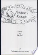Pandora s Revenge