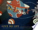 Ebook Give Me Life Epub Holly Barnet-Sanchez,Tim Drescher Apps Read Mobile