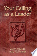 Your Calling as a Leader P5070